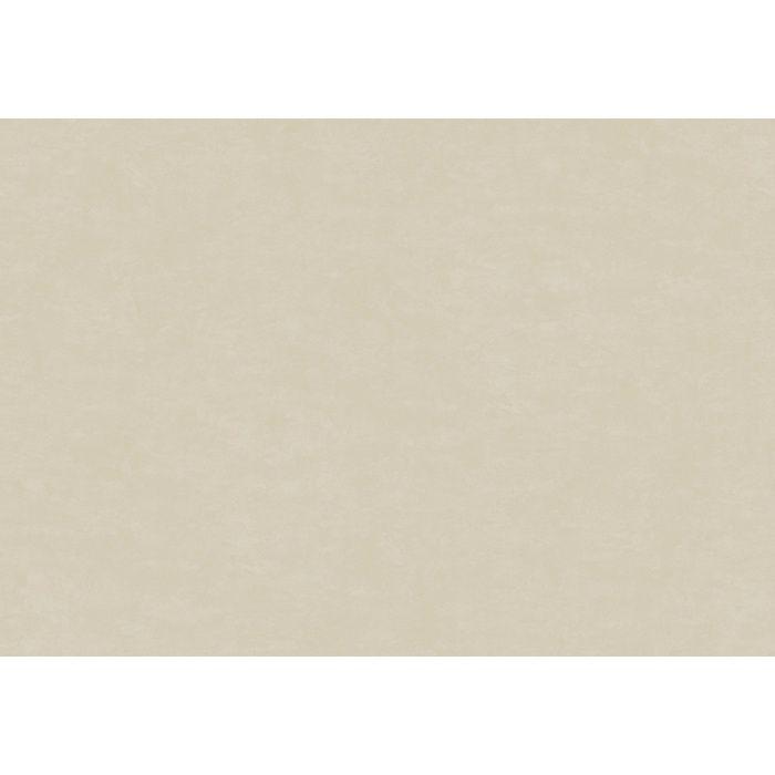 【5%OFF】LL-5009 ライト BASIC+1 +nagomi Paint