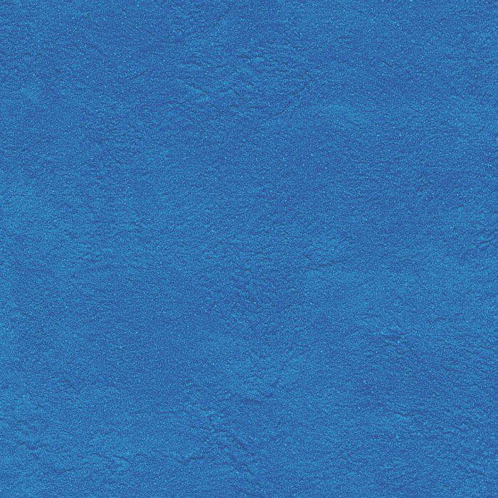 【5%OFF】LL-5011 ライト BASIC+1 +nagomi Paint