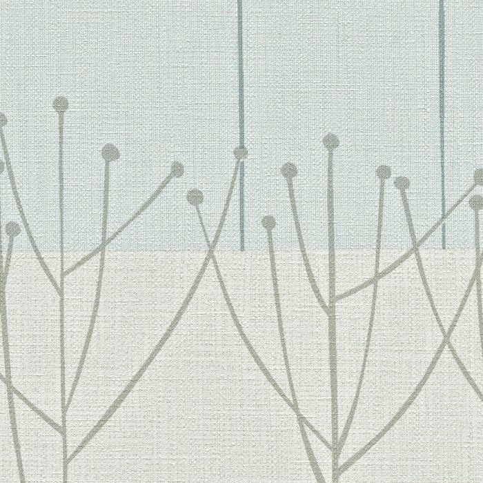 【5%OFF】LL-5013 ライト BASIC+1 +Nuance linen×field grass