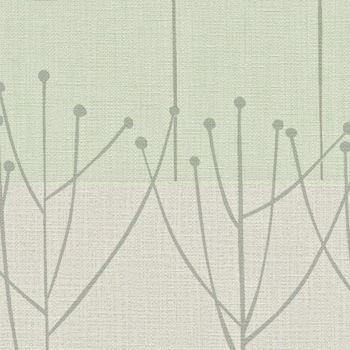 【5%OFF】LL-5014 ライト BASIC+1 +Nuance linen×field grass