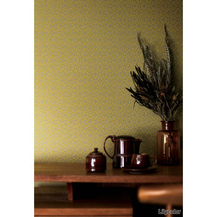 【5%OFF】LL-5030 ライト BASIC+1 +EPISODE 純喫茶の椅子