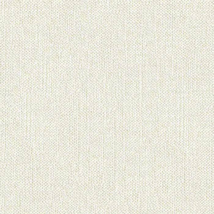 【5%OFF】LL-5032 (旧品番:LL-8177) ライト ベーシック 織物調・石目調