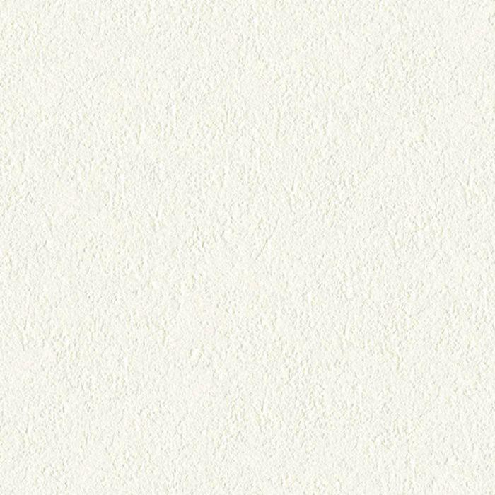 【5%OFF】LL-5039 (旧品番:LL-8245) ライト ベーシック 織物調・石目調