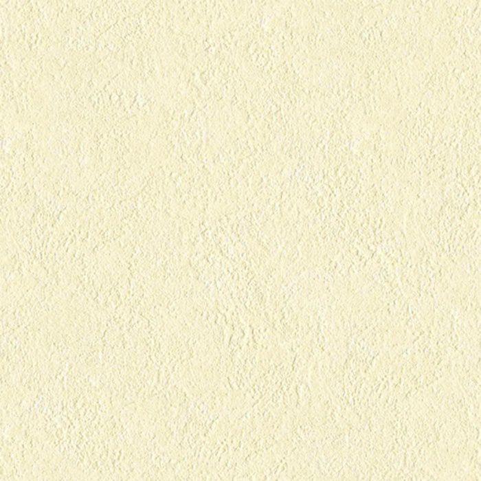 【5%OFF】LL-5040 (旧品番:LL-8246) ライト ベーシック 織物調・石目調