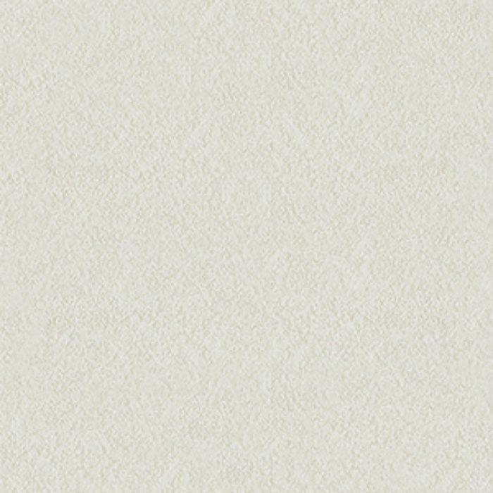 【5%OFF】LL-5042 ライト ベーシック 織物調・石目調