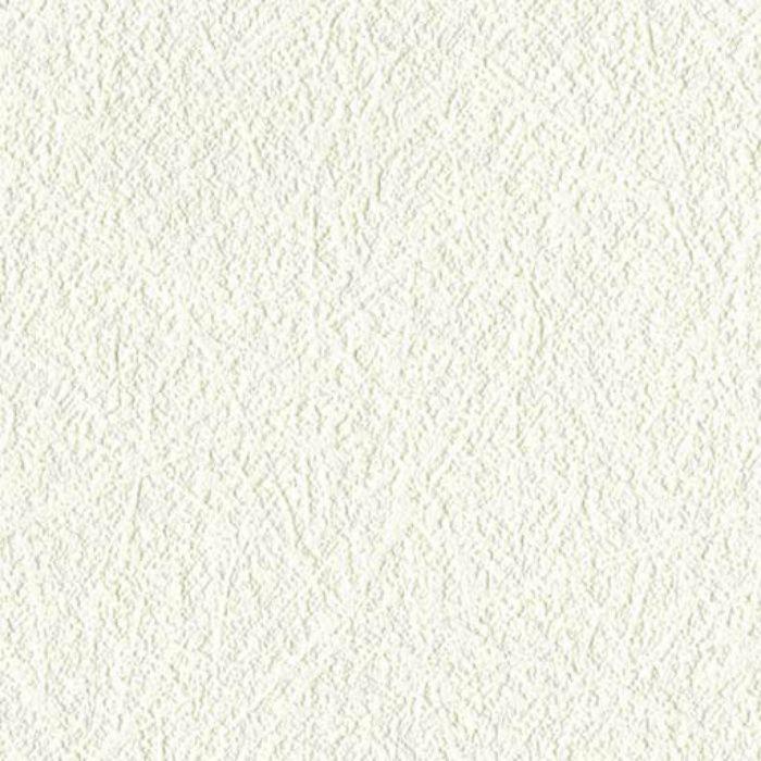 【5%OFF】LL-5043 (旧品番:LL-8259) ライト ベーシック 織物調・石目調