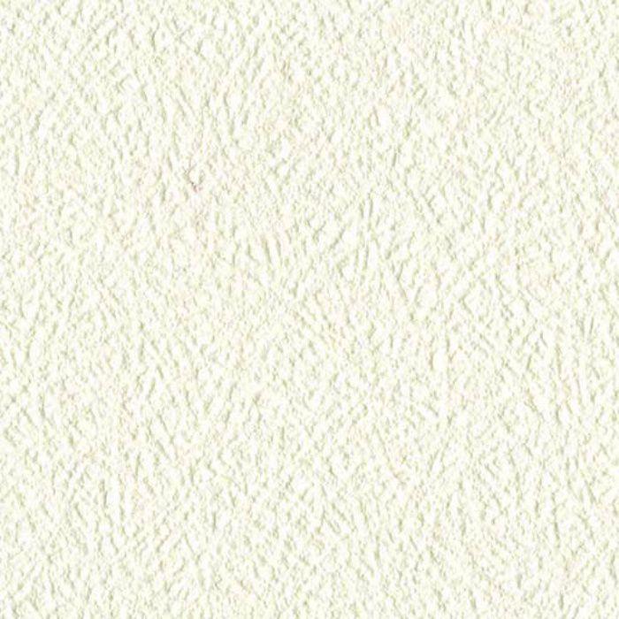 【5%OFF】LL-5044 (旧品番:LL-8260) ライト ベーシック 織物調・石目調