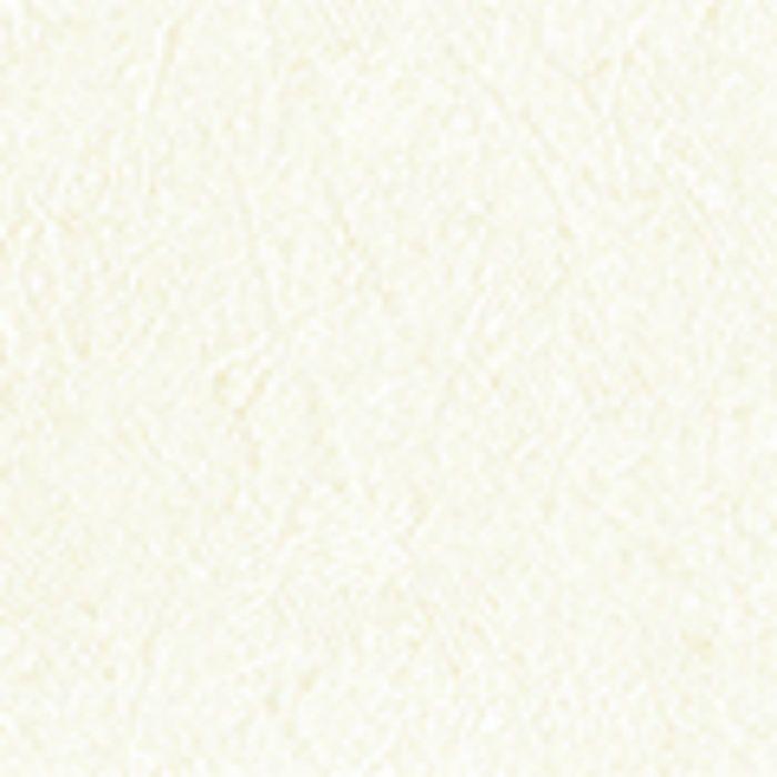 【5%OFF】LL-5045 ライト ベーシック 織物調・石目調