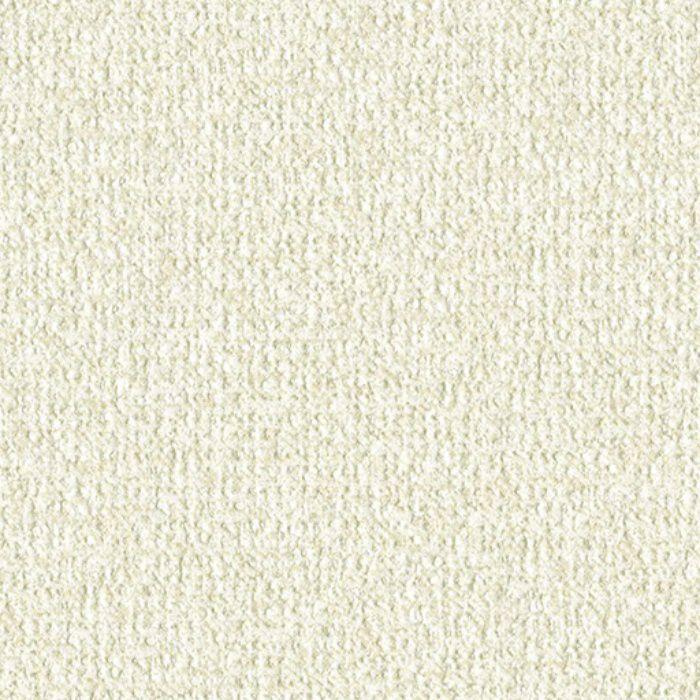 【5%OFF】LL-5047 (旧品番:LL-8263) ライト ベーシック 織物調・石目調