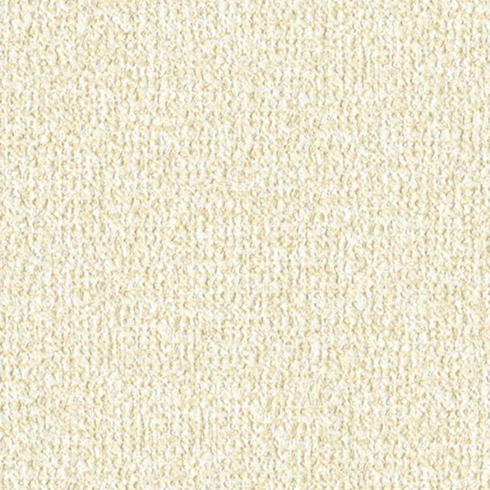 【5%OFF】LL-5048 (旧品番:LL-8264) ライト ベーシック 織物調・石目調