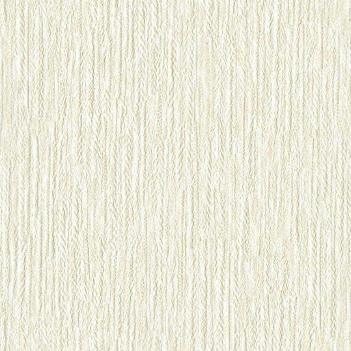 【5%OFF】LL-5049 (旧品番:LL-8265) ライト ベーシック 織物調・石目調