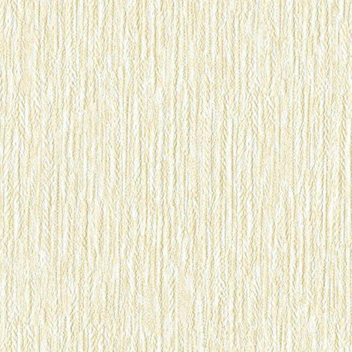 【5%OFF】LL-5050 (旧品番:LL-8266) ライト ベーシック 織物調・石目調