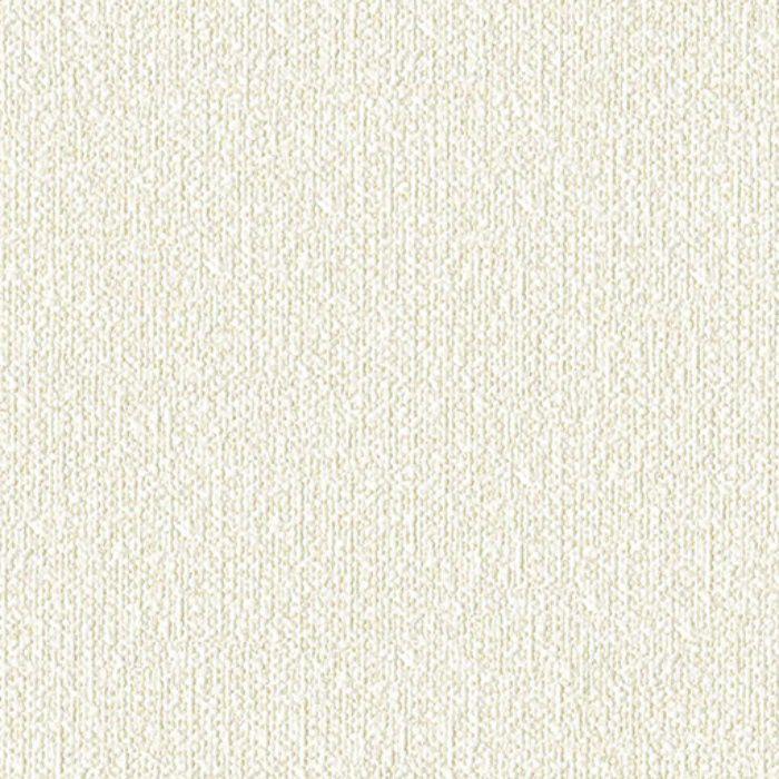 【5%OFF】LL-5056 (旧品番:LL-8251) ライト ベーシック 織物調・石目調