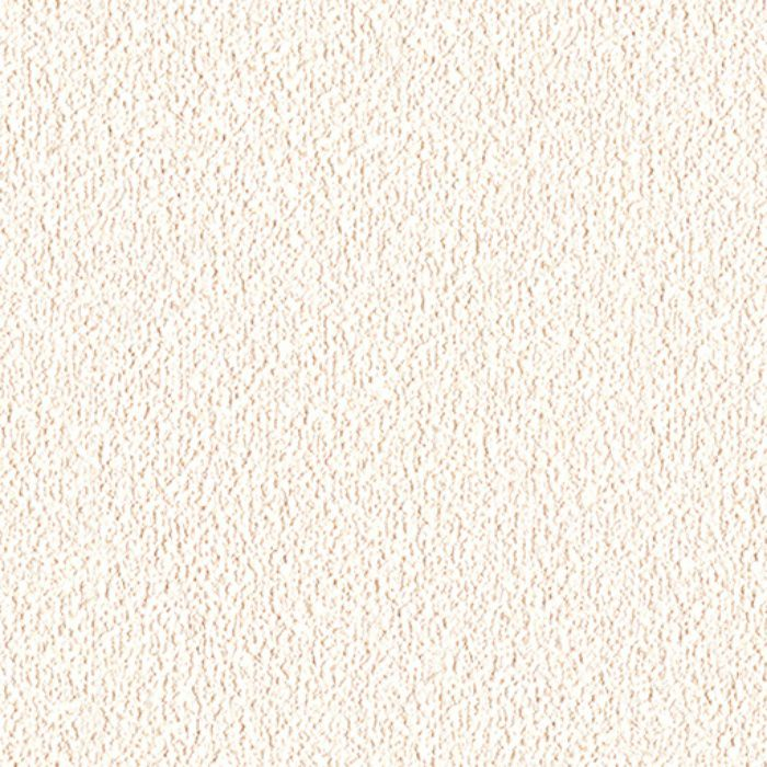【5%OFF】LL-5058 (旧品番:LL-8250) ライト ベーシック 織物調・石目調