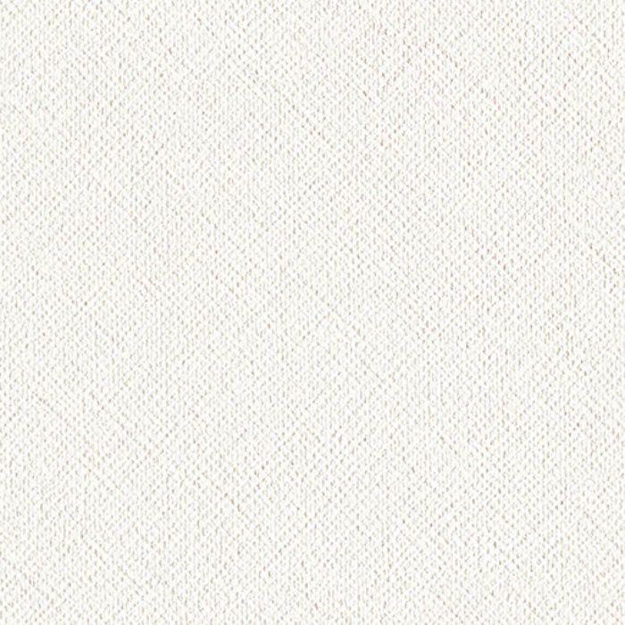 LL-5059 (旧品番:LL-8257) ライト ベーシック 織物調・石目調