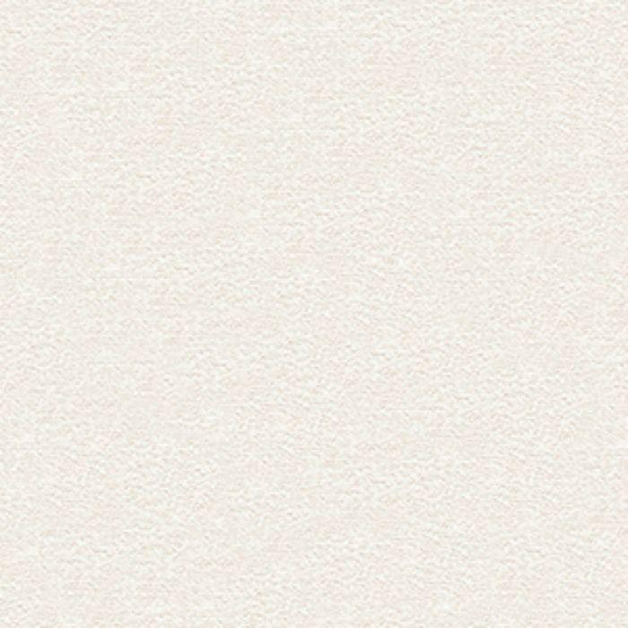 【5%OFF】LL-5060 ライト ベーシック 織物調・石目調