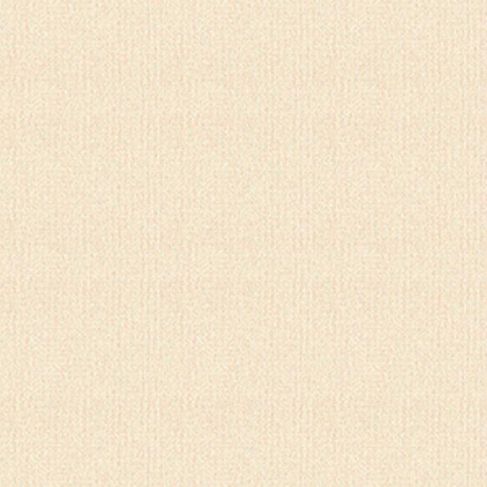 【5%OFF】LL-5062 ライト ベーシック 織物調・石目調
