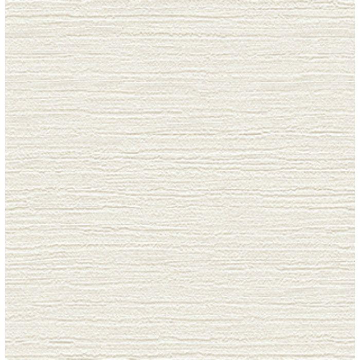 【5%OFF】LL-5065 ライト ベーシック 織物調・石目調