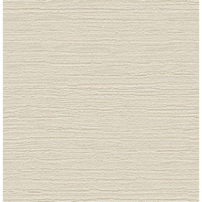 【5%OFF】LL-5066 ライト ベーシック 織物調・石目調