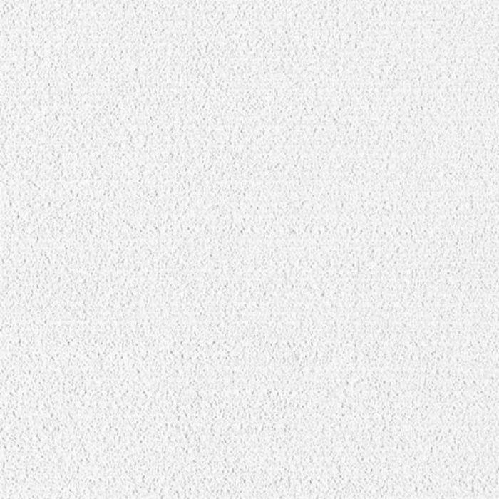 【5%OFF】LL-5067 ライト ベーシック 織物調・石目調