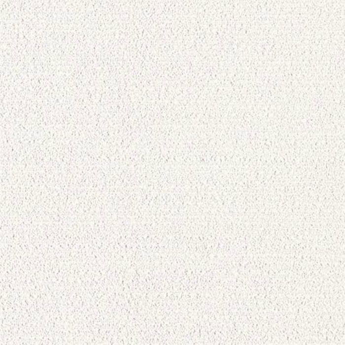 【5%OFF】LL-5068 (旧品番:LL-8166) ライト ベーシック 織物調・石目調