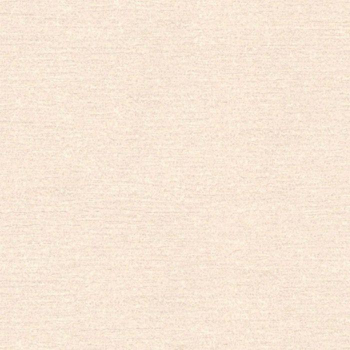 【5%OFF】LL-5069 (旧品番:LL-8161) ライト ベーシック 織物調・石目調