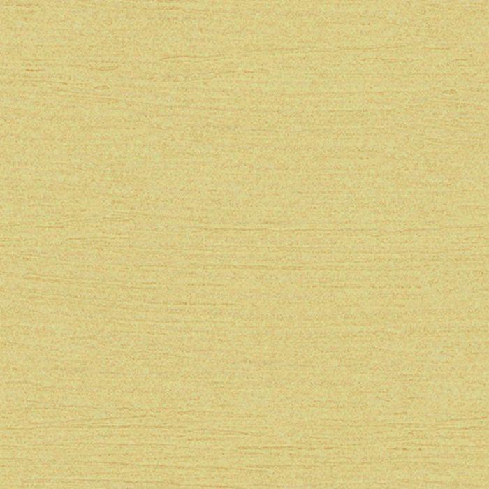 LL-5070 (旧品番:LL-8160) ライト ベーシック 織物調・石目調