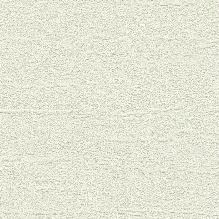 【5%OFF】LL-5071 ライト ベーシック 織物調・石目調