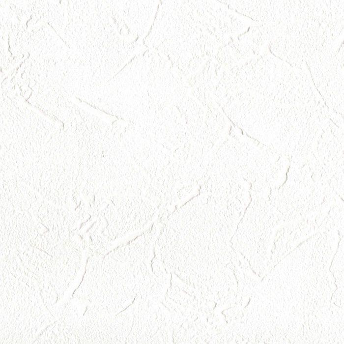 【5%OFF】LL-5072 (旧品番:LL-8198) ライト ベーシック 織物調・石目調