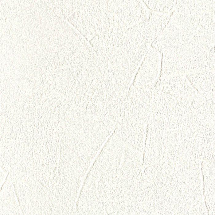 【5%OFF】LL-5074 ライト ベーシック 織物調・石目調