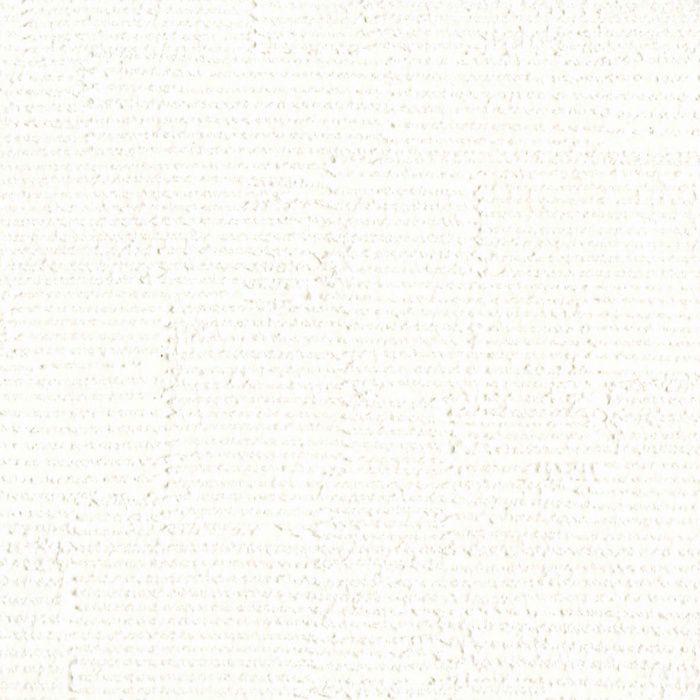 【5%OFF】LL-5076 (旧品番:LL-8163) ライト ベーシック 織物調・石目調