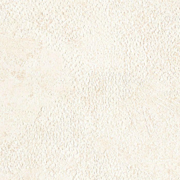 【5%OFF】LL-5077 ライト ベーシック 織物調・石目調