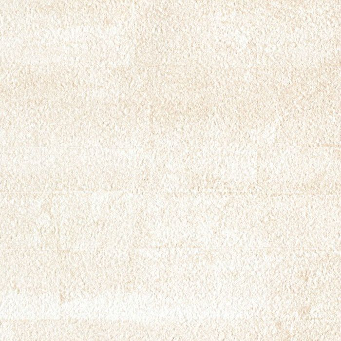 【5%OFF】LL-5078 ライト ベーシック 織物調・石目調