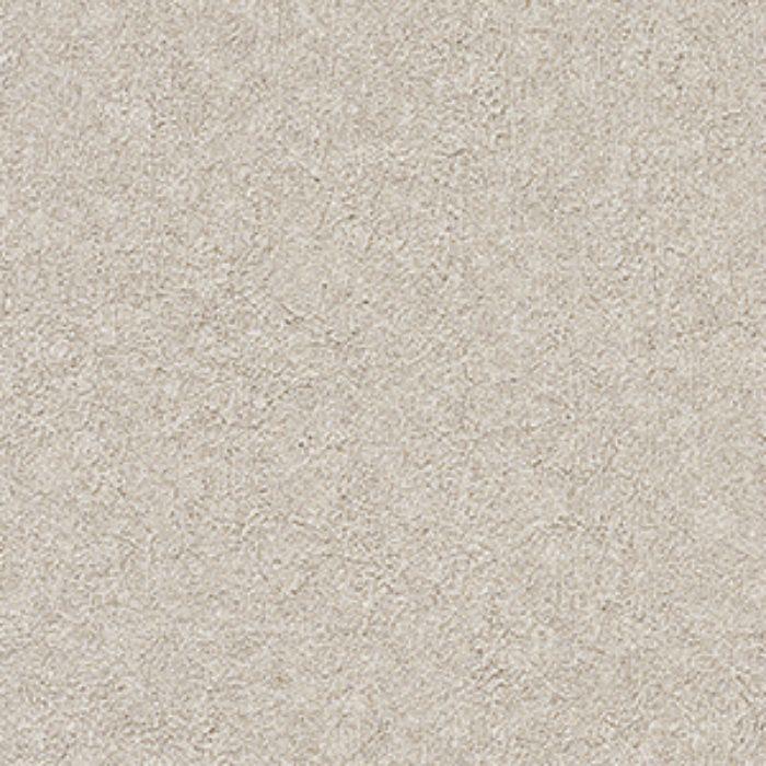 【5%OFF】LL-5084 ライト ベーシック 織物調・石目調