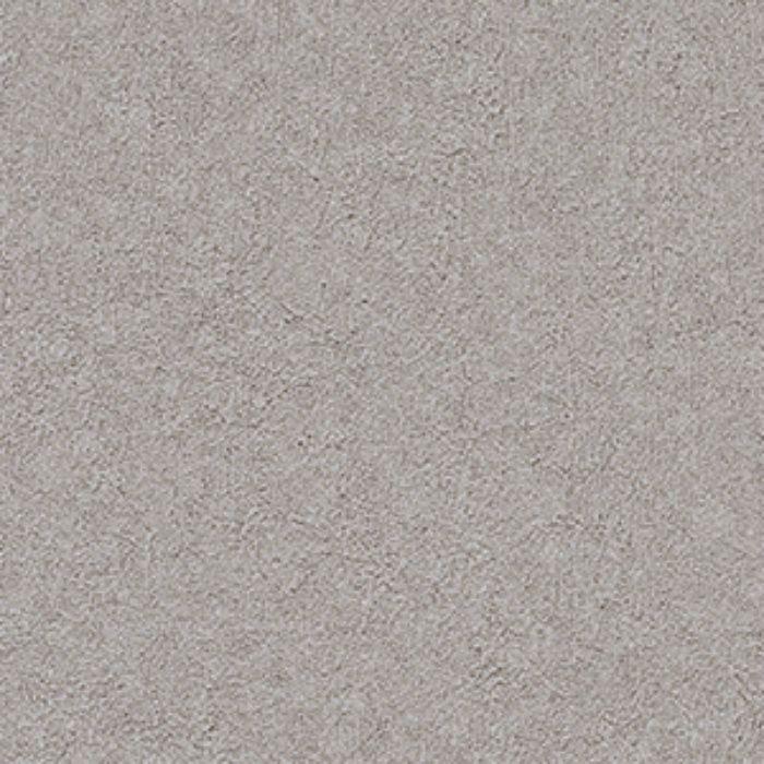 【5%OFF】LL-5085 ライト ベーシック 織物調・石目調