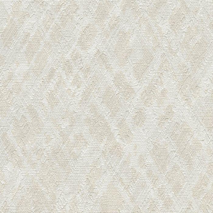【5%OFF】LL-5086 ライト ベーシック 織物調・石目調