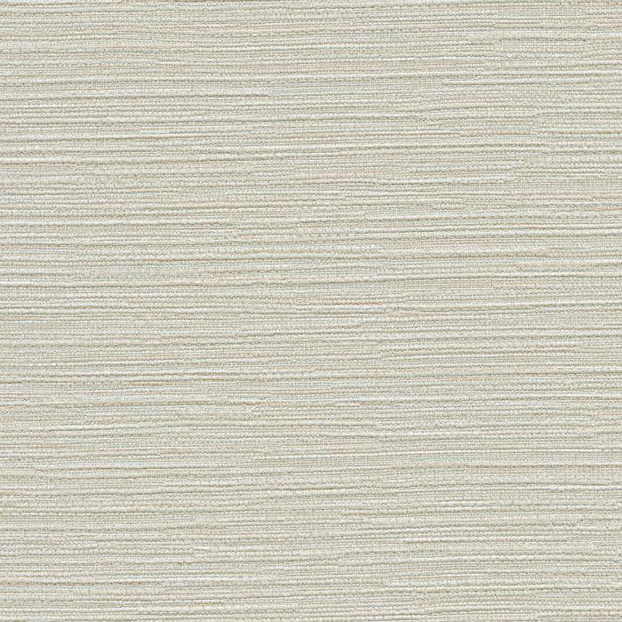【5%OFF】LL-5088 ライト ベーシック 織物調・石目調