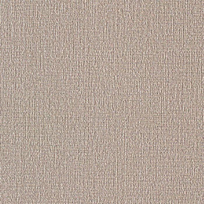 【5%OFF】LL-5092 ライト ベーシック 織物調・石目調