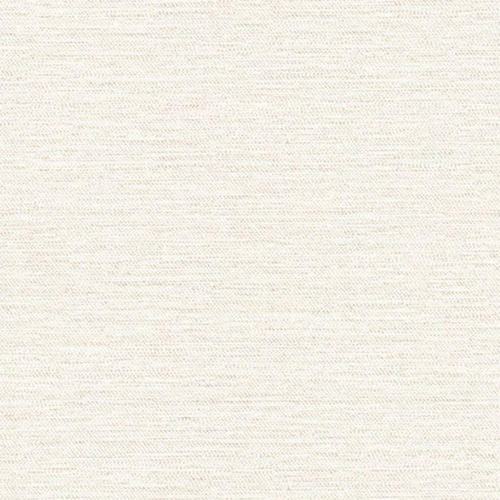 LL-5093 (旧品番:LL-8144) ライト ベーシック 織物調・石目調