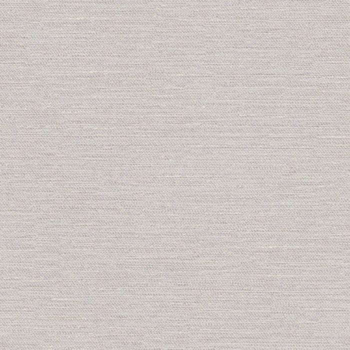【5%OFF】LL-5094 ライト ベーシック 織物調・石目調