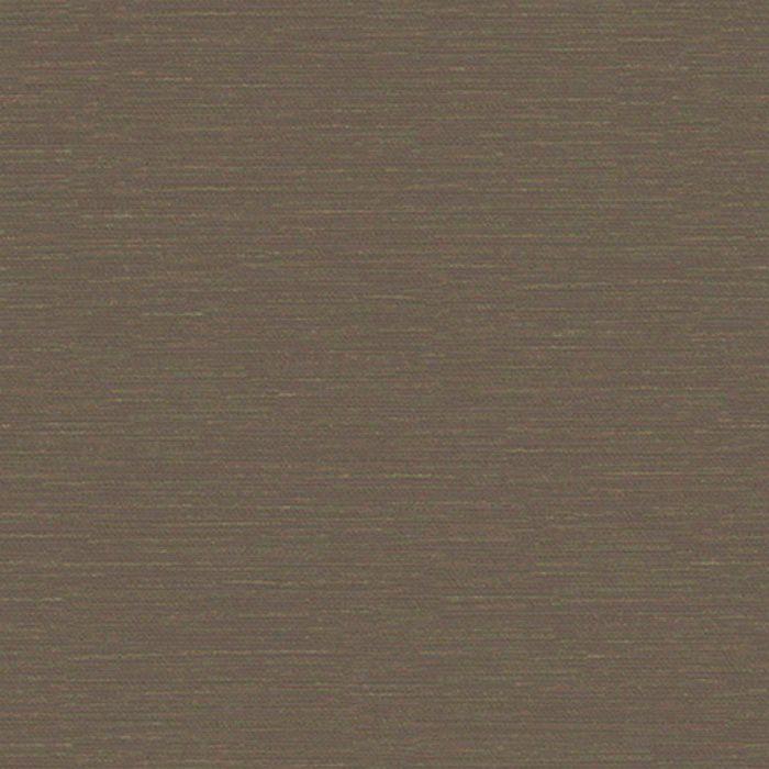 【5%OFF】LL-5095 (旧品番:LL-8147) ライト ベーシック 織物調・石目調