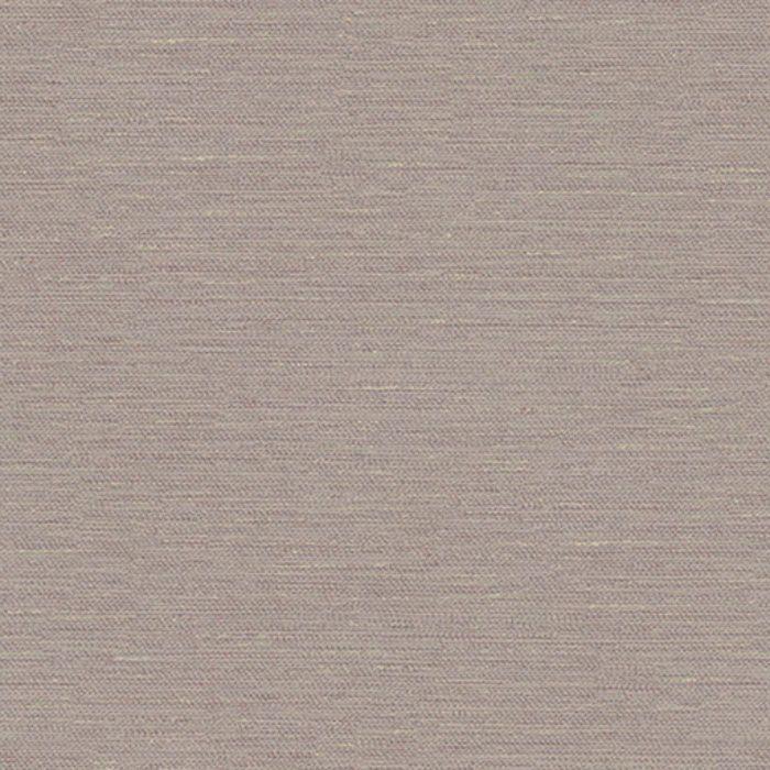 【5%OFF】LL-5096 (旧品番:LL-8146) ライト ベーシック 織物調・石目調