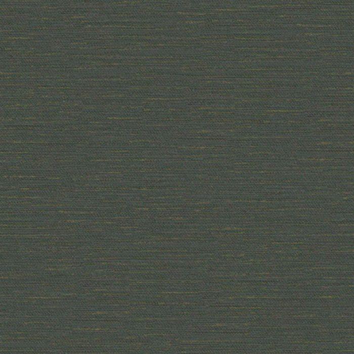 【5%OFF】LL-5097 (旧品番:LL-8148) ライト ベーシック 織物調・石目調