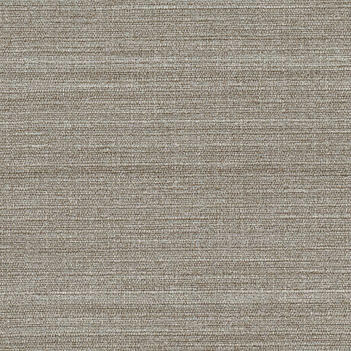 【5%OFF】LL-5099 ライト ベーシック 織物調・石目調