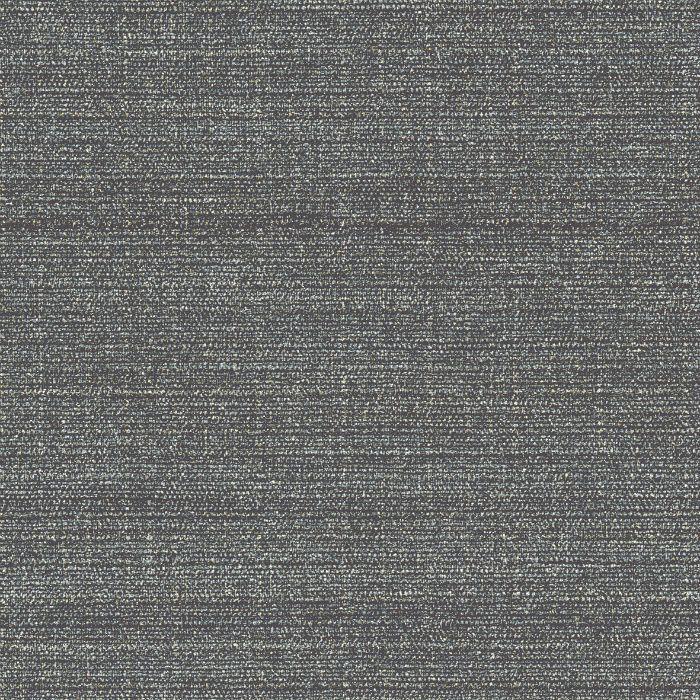 【5%OFF】LL-5100 ライト ベーシック 織物調・石目調
