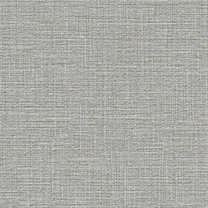 【5%OFF】LL-5102 ライト ベーシック 織物調・石目調