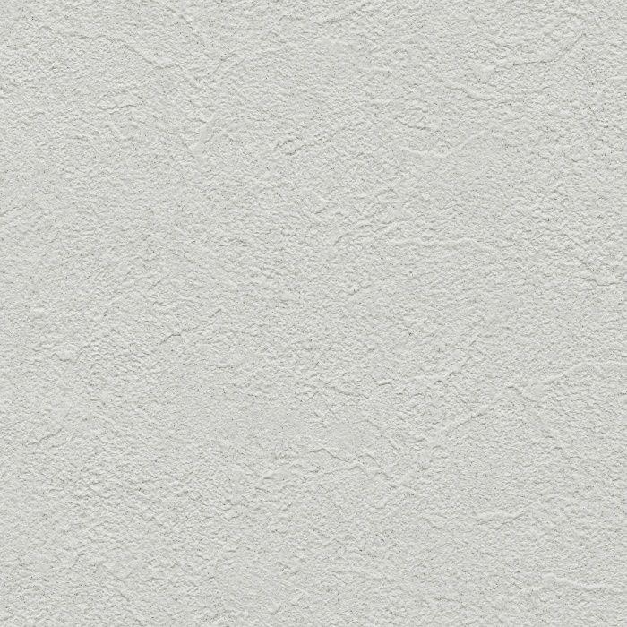 LL-5104 ライト ベーシック 織物調・石目調