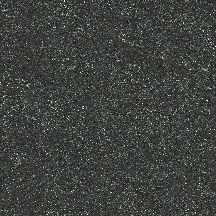 【5%OFF】LL-5106 ライト ベーシック 織物調・石目調