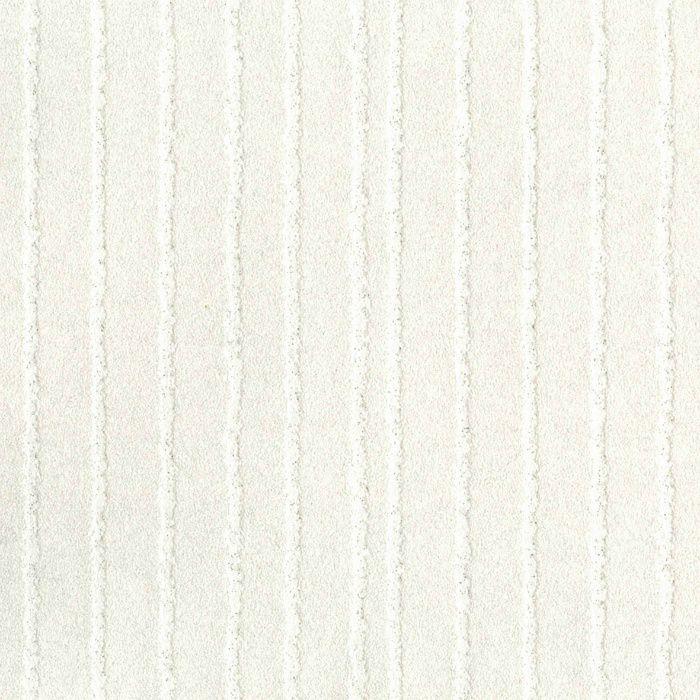【5%OFF】LL-5107 ライト ベーシック 織物調・石目調