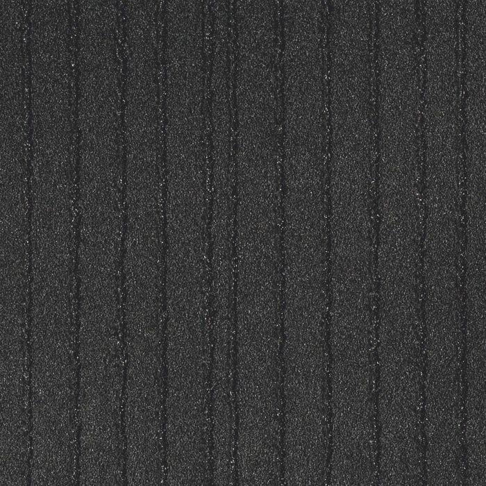 LL-5108 ライト ベーシック 織物調・石目調